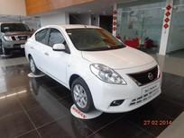 Bán ô tô Nissan Sunny XL 2020, giá chỉ 448 triệu