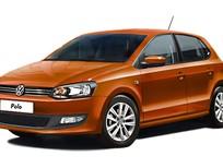 Cần bán xe Volkswagen Polo E đời 2015, xe nhập
