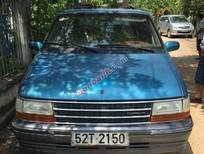 Bán xe Ford  Ford Plymout Chseyler, nhập khẩu chính hãng