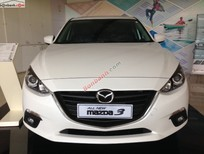 Bán ô tô Mazda MX 3 đời 2015, xe đẹp