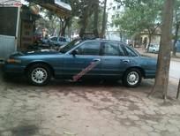 Cần bán Ford Crown Victoria đời 1996, nhập khẩu nguyên chiếc