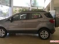 Bán xe Ford EcoSport Trend AT đời 2014, giá chỉ 652 triệu