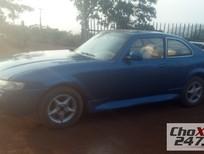 Xe Acura EL Mod 1989