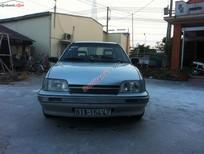 Xe Daewoo Racer GTi 1992
