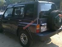 Xe Suzuki Vitara  1994