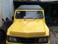 Xe Renault 19 Bán   Khác Ladalat 89 cũ tại TP HCM 1989