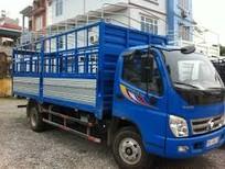 Cần bán gấp xe tải Trường Hải Thaco Ollin 700C tải trọng 7 tấn giá chỉ từ 415tr
