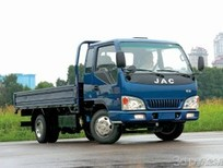 Bán trả góp xe tải Jac 7T25/ Jac 7T/ Jac 7t/ Jac 7 tấn/ Jac 7 tấn 25/ Jac 7.25 tấn giá rẻ