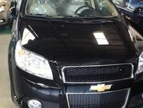Chverolet An Thái: Bán xe Chevrolet Aveo LT new 100%. LH: 0937 458 202 Huỳnh Thái Đảm