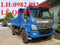 Bán xe Thaco Forland FLD9500 2017, 552tr