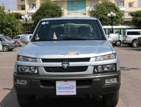 Cần bán Toyota Premio năm 2012, màu bạc, 290 triệu