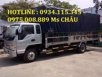 Mua xe tải Jac trả góp 9.1T/9T1/9.1Tan/9,1tan/9,1T rẻ