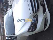 Cần bán gấp Mercedes E250 đời 2014, màu trắng, nhập khẩu nguyên chiếc, như mới