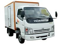 Bán Veam Motor Rabbit đời 2014 giá 500 tr
