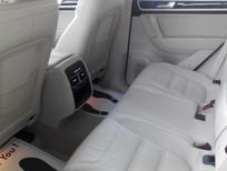 otovolkswagensaigon.com - bán Audi Q7 đời 2016, nhập khẩu nguyên chiếc
