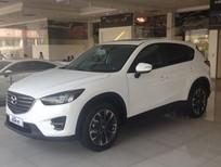 Cần bán Mazda CX 5 2017