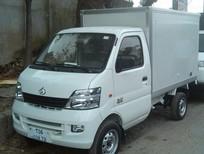 Bán xe tải nhỏ 820kg,147tr