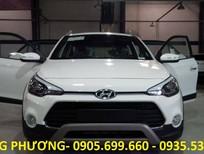 Giá xe i20 2017 Tam Kỳ Quảng Nam , LH : TRỌNG PHƯƠNG - 0935.536.365