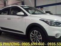 ô tô i20 2017 Quảng Nam , LH : TRỌNG PHƯƠNG - 0935.536.365