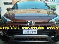 Bán ô tô i20 Active Quảng nam,  LH : TRỌNG PHƯƠNG - 0935.536.365