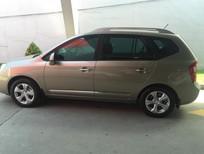 KIA bán xe Kia Carens EXMT số sàn mới 100%, hỗ trợ trả góp lên đến 85% giá trị xe!