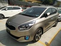 Bán xe Kia Rondo GMT 2017, 635 triệu