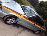 Bán BMW 525i đời 1996, nhập khẩu nguyên chiếc số tự động