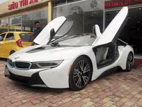 BMW Đời khác i8 - 2015 Xe mới Nhập khẩu