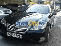 Cần bán Lexus ES sản xuất 2010, nhập khẩu