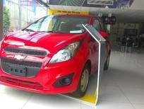 Cần bán Chevrolet Spark LS 2017