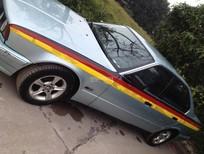 Cần bán BMW 525i 1996 số tự động