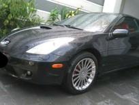 Cần bán Toyota GT86 đời 2001, màu xám, nhập khẩu chính hãng