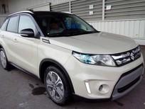 Đại lý Việt Anh bán xe Suzuki Vitara 2016 nhập khẩu Châu Âu giá tốt