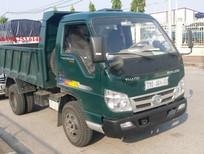 Xe ben 3,5 tấn FLD345C uy tín, chất lượng, giá cả hợp lý