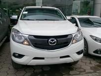 Bán tải Mazda BT-50 3.2 4WD Facelift 2017 giá tốt nhất Hà Nội