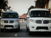 Xe bán tải 5 chỗ Dongben x30 giá chỉ 265 triệu