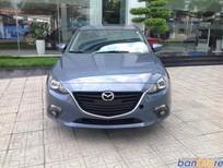 Bán xe Mazda 3 1.5L Sedan 2016 giá 719 triệu  (~34,238 USD)