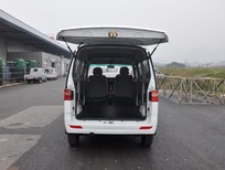 Bán xe tải 500kg đời 2016, màu trắng, nhập khẩu, 275tr
