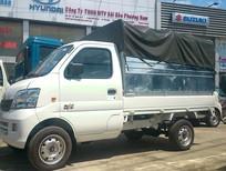 Cần bán xe tải Veam Star 860kg đời 2016 giá rẻ