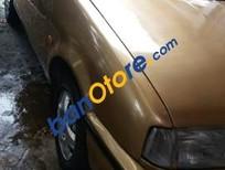 Cần bán xe ô tô Renault 19 Xe đời 1989, giá 70tr