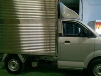 Xe tải Suzuki Carry Pro 750kg - 1.6L nhập khẩu-màu trắng