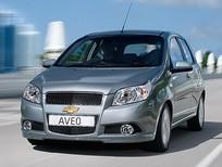 Chevrolet Aveo LT 2016 - ưu đãi đặc biệt về giá chiến khấu cho khách hàng Đồng Nai, ưu đãi cao, giá còn thương lượng