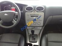 Bán Ford Focus 1.8L đời 2010