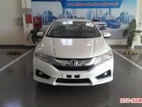 Honda ô tô Bình Dương  bán xe Honda City 1.5 MT - 2015