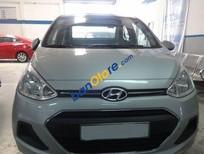 Cần bán xe Hyundai I10 Grand tại Hyundai Bình Dương