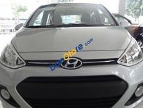 Hyundai Bình Dương bán nhanh xe Hyundai I10 Grand 2016