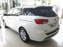 Cần bán xe Kia Sedona 3.3 GATH 2017;