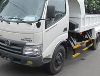 Bán xe tải 5000kg 2015, nhập khẩu chính hãng, 510tr