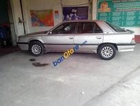 Cần bán xe Renault 25 sản xuất năm 1990, màu phấn hồng, giá 50tr