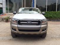 Ford Ranger XLS AT 2016, hỗ trợ đăng ký đăng kiểm, vay vốn ngân hàng, giao xe toàn quốc